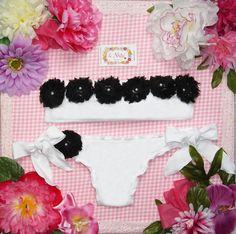 Bikini Le Naty