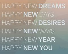 happy new year quotable quotes pinterest quotable quotes