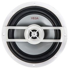 "CERWIN-VEGA MOBILE VM65 RPM Series Vega Marine 2-Way Speaker System (6.5"", 250 Watts max)"