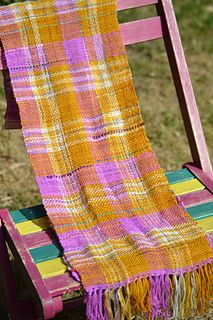 Ravelry: mikiboheme's The gift of giving scarf Giving, Ravelry, Hand Weaving, Mad, Blanket, Crochet, Projects, Gifts, Log Projects