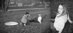 Bentonville Arkansas Photography Workshop Mentor Class