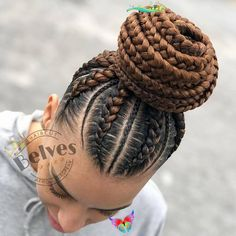 Cornrows Hairstyles Archives - Curly Craze Cornrows hairstyles for black women, Cornrows hairstyles white, Cornrows hairstyles for men, Cornrows hairstyles corn rows, Cornrows hairstyles for kids, Cornrows hairstyles for short hair, Cornrows hairstyles protective styles, side Cornrows hairstyles, half Cornrows hairstyles, Cornrows hairstyles updo, Cornrows hairstyles goddesses, simple Cornrows hairstyles, big Cornrows hairstyles, natural Cornrows hairstyles, Cornrows hairstyles ponytail… African American Braided Hairstyles, Braided Hairstyles For Black Women Cornrows, African American Braids, Black Women Hairstyles, Simple Hairstyles, Black Girl Braids, Braids For Black Hair, Box Braids Hairstyles, Kid Hairstyles