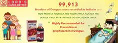 www.lordshomoeopathic.com/new-products/dengue-mar-syrup.html