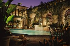 Beverly Wilshire, a 4 Seasons Hotel - 5 Star Luxury CA