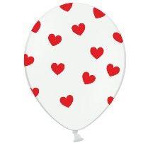 palloncini - Emozionarsi