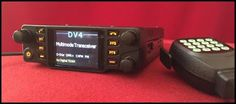 Delboy's Radio Blog: DV4Mobile - All Digital Modes In One Radio!!!!