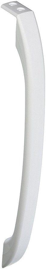 218428101 Door Handle For Frigidaire Refrigerator Door Handles Frigidaire Refrigerator Frigidaire