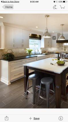Beautiful Home Depot Kitchen Cabinets $99