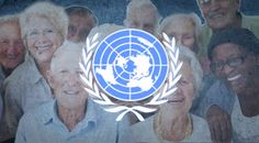 Just another attempt to herd human beings into tiny spaces in order to control land use, mobility, and urban sprawl, all Sustainable Development goals. Now Pushing U.N. Agenda 2030 with Social Engineering of the Elderly