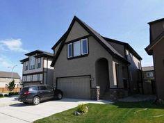 CalgaryHomesToday.ca : SE Calgary - Mahogany Homes For Sale ...