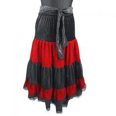 4816 Women's clothing maxi long skirt for women, short skirt for