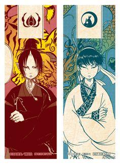 Hoozuki no Reitetsu Fan Anime, Anime Love, Anime Art, Naruto, Natsume Yuujinchou, Bishounen, One Piece Manga, A Cartoon, Manga Games