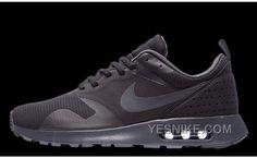 new concept c80ce f9463 Air Jordan, Jordan Shoes, Nike Air Max, Air Max Sneakers, Sneakers Nike