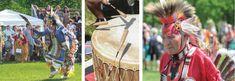 By: Sheldon McRae and Pamela Vernaus, APTN Communications Coordinators June 2018 J. National Aboriginal Day, Indigenous Peoples Day, Tv Radio, Free Day, The Gathering, Ottawa, Dream Catcher, Toronto, Celebrations