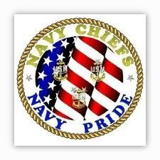 Navy Life, Navy Mom, Us Navy, Navy Military, Military Spouse, Navy Chief Petty Officer, Navy Emblem, Word Drawings, United States Navy