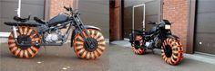 2wd-vasyugan-motorcycle-3.jpg (950×320)