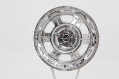 Pro Comp Alloy 1089 6865 Xtreme Alloys Series 1089 Polished Finish | eBay