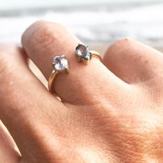 Engagement Rings, Jewellery, Inspiration, Jewelry Designer, Ring, Rings For Engagement, Biblical Inspiration, Wedding Rings, Jewelery