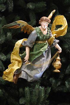 http://magnagrece.blogspot.com/2013/12/neapolitan-glory.html