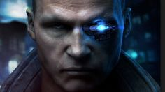 10 Technologies that could make us Humans Immortal