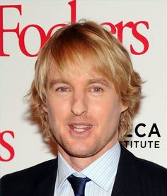 Are you a man looking for a trendy hairstyle? Tired of the same old short hair cut? Why not try a longer, more casual cut such as Owen Wilson's…