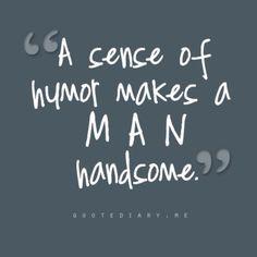 Definitely  #moderngentleman