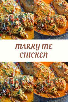 chicken recipes crockpot, chicken whole, chicken modiga recipe, chicken pasta recipe, chicken oven recipes, chicken tasty, savory chicken recipes, different chicken recipes, rotissery chicken recipes, chicken reast recipes, crockpot chicken recipe, chicken with spaghetti, chicken and pasta recipes, chicken ideas easy, rosterie chicken recipes, parmesan chicken recipe, chicken over, crockpot recipes with chicken, leftover chicken recipes, avacado and chicken recipes, chicken tender recipes, Fresh Salad Recipes, Avocado Recipes, Healthy Salad Recipes, Sandwich Recipes, Fish Recipes, Vegetable Recipes, Smoothie Recipes, Pasta Recipes, Bread Recipes