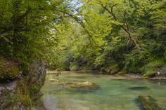 Suche Finde Entdecke  Similio, das österreichische Informationsportal  Geographie - Sachkunde - Wirtschaftskunde Portal, River, Outdoor, Communities Unit, Landscapes, Economics, Alps, Things To Do, Searching