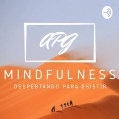 Prática da Respiração · Mindfulness For Everyone, Calm, Songs, Music, Artwork, Movie Posters, Ideas, Musica, Musik