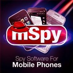 iphone spy phone software