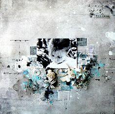7 Dots Studio papers_Destination Unknown_Stéphanie Papin