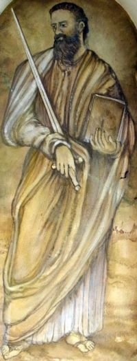 134 Best St  Paul the Apostle images in 2019 | Paul the