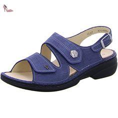 Finncomfort Milos Femmes Sandale