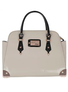 classic tote...REMEMBER THIS WEBSITE FOR CLOTHES!