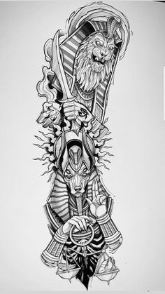 Dragon Tattoo Designs, Tattoo Designs Men, Small Girl Tattoos, Tattoos For Guys, Body Art Tattoos, Hand Tattoos, Body Tattoo Design, Organic Tattoo, Live Tattoo