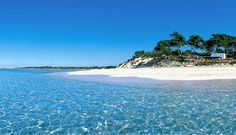 Posiblemente una de las mejores playas de España (calas aparte) - Página 4 - ForoCoches