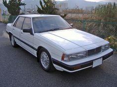 Japanese Cars, Mazda, Bmw, Vehicles, Car, Vehicle, Tools