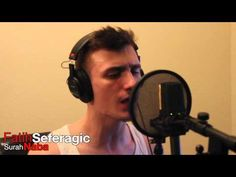 Fatih Seferagic - Surah Naba - YouTube