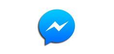 Dentro de muy poco compartir GIFs animados desde Facebook Messenger será muy fácil - http://www.androidsis.com/dentro-de-muy-poco-compartir-gifs-animados-desde-facebook-messenger-sera-muy-facil/