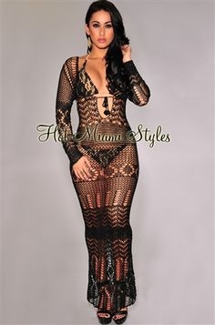 To wear in Negril or Florida