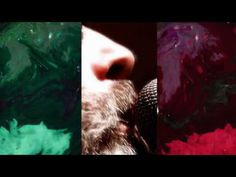 Spolupráce s Adrianem Gautrey (2 videa) - Markus K Markus K