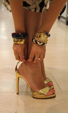 LordandTaylor_Bloggers_stylepill5 by my style pill, via Flickr