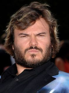 And why Jack Black net worth is so massive? Jack Black net worth is definitely at the very top level among other celebrities, yet why? Jacob Black, Santa Monica, Tenacious D, Black Picture, Celebrity Gallery, Classic Films, Celebs, Celebrities, Funny People