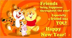 Happy-New-Year-2015-Wishes-Cards-2