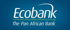 This page is officially created for interested applicants who wish to know when EcoBank Limited will be recruiting graduates for 2017. It is to your concern that we shall surely update you with latest EcoBank graduate recruitment 2017 details on this page once its out.  Ecobank whose official name is Ecobank Transnational Inc. is a pan-African banking conglomerate with banking operations in 36 African countries.  Ecobank provides a dynamic environment where hard work drive and passion for…