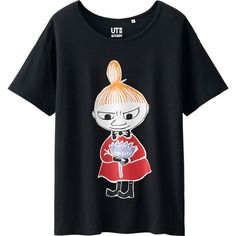Discover the new selection of UT: Graphic Print Collections at UNIQLO online. Select from a variety of styles and colours to suit your style. Moomin, Suits You, Uniqlo, Graphic Prints, Capsule Wardrobe, Your Style, Mens Tops, How To Wear, T Shirt