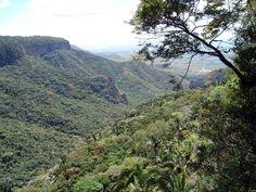 Mirante Gameleira - Ubajara National Park - Ceará Brazil, National Parks, River, Outdoor, Paisajes, Nature, Pictures, Places, Outdoors