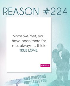 373 Best 365 Reasons Why I Love You Images Beautiful Love Quotes