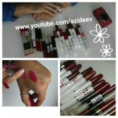 Azidehobi.com Www.youtube.com/azideev