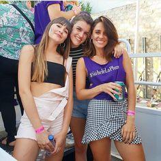 """1,035 Me gusta, 9 comentarios - Club De Fans Aitana Ocaña💛 (@cfansaitana) en Instagram: """"'El mundo sería peor sin ellas' (Javi Ambrossi vía ig)"""" Stupid Girl, Cool Lettering, Burlesque, Bikinis, Crushes, Diva, Singer, Actors, Outfits"""